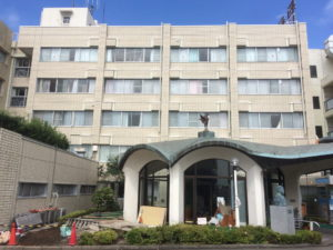 20161007e-hospital_02